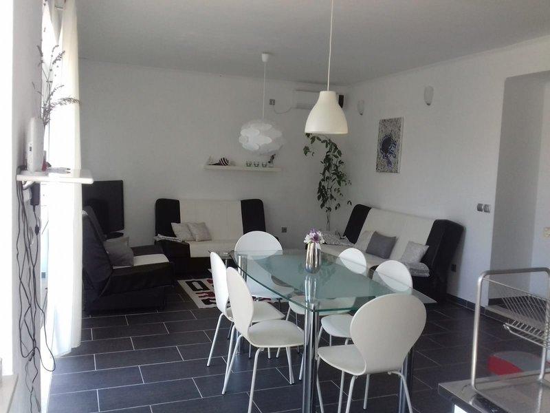 New leisure house * * * *, location de vacances à Lumbarda