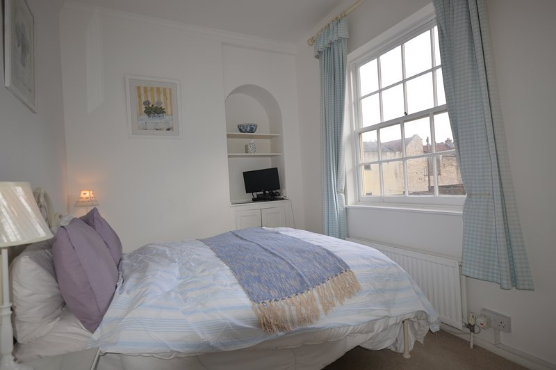 Another of the Double Bedroom