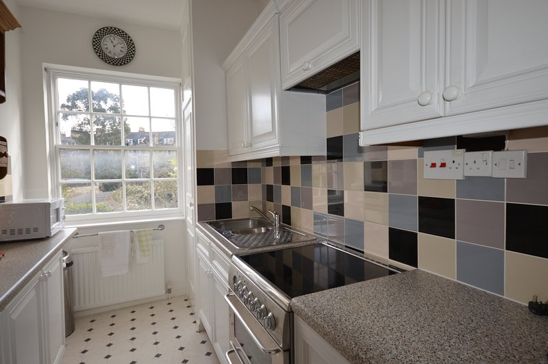 Another of the Kitchen