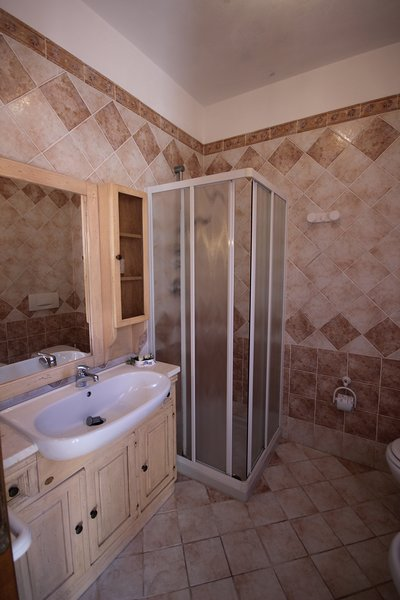 appartamentiitigli 4, vacation rental in Capoliveri