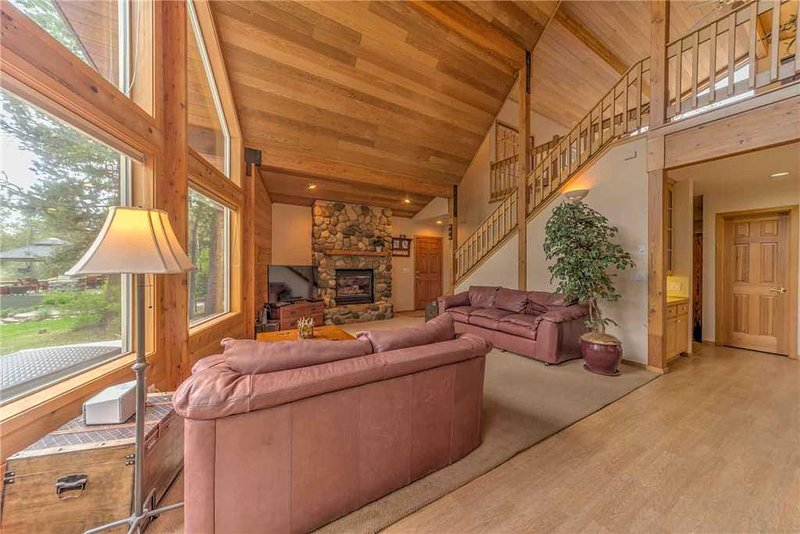 Sunriver-Vacation-Rental---55905-Wood-Duck---Overview-3