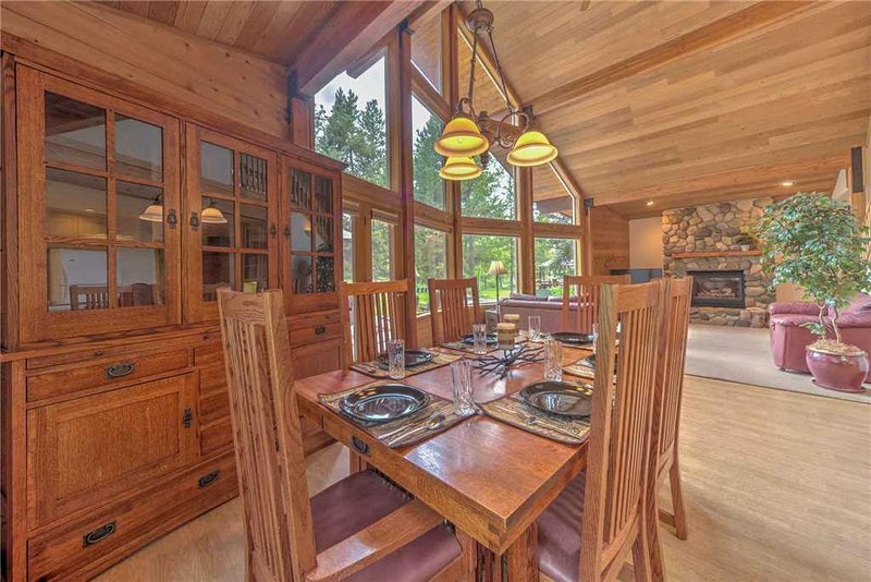 Sunriver-Vacation-Rental---55905-Wood-Duck---Overview-2