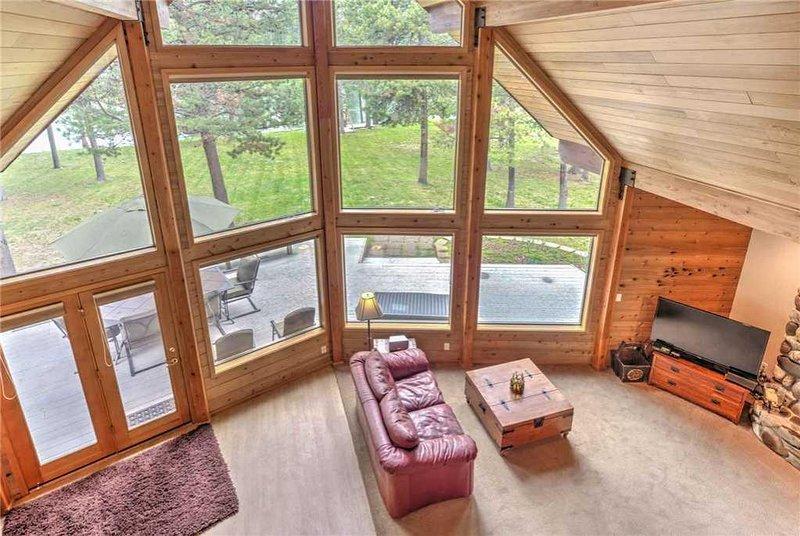 Sunriver-Vacation-Rental---55905-Wood-Duck---OverviewWindow-view