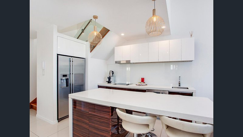 Pacific on Peerless, holiday rental in Gold Coast