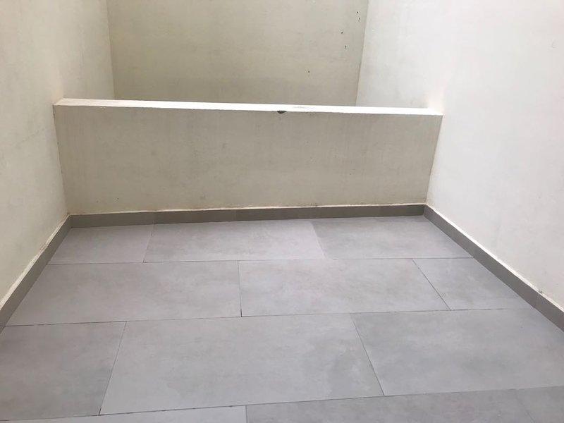 Gzira Apartment, aluguéis de temporada em Il Gzira