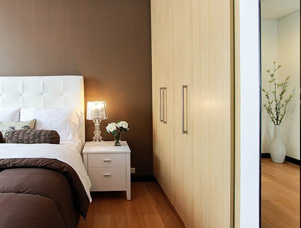 Guesthouse Warsaw (Room 3), location de vacances à Jozefow