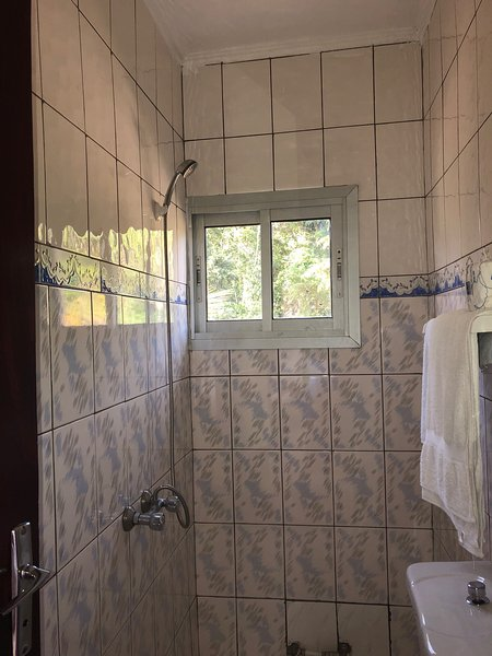 Nose-bee, holiday rental in South Region