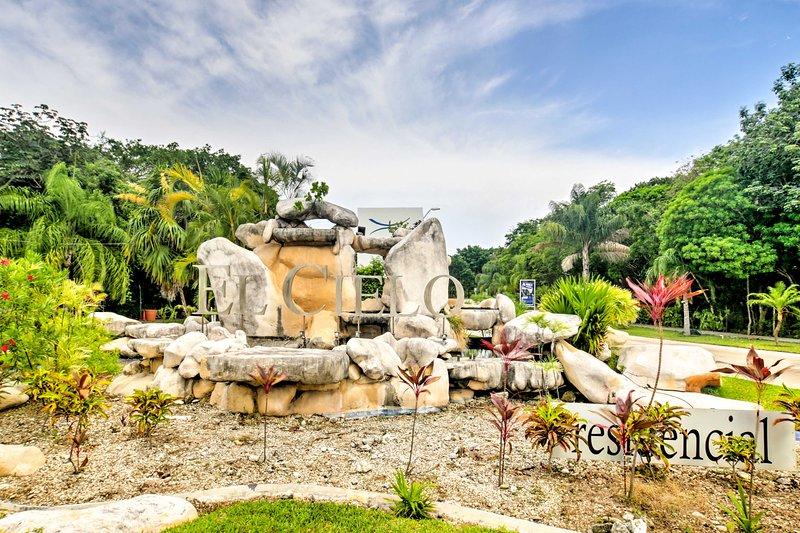 Reserve agora para uma inesquecível retiro Playa Del Carmen!