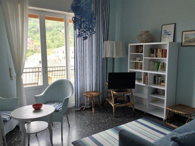 ILA0410 Casa Mon Amour - Moneglia - Liguria, alquiler de vacaciones en Deiva Marina