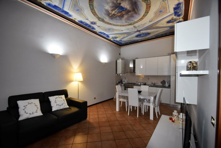 IML1012 Casa Dora - Intra Verbania - Lago Maggiore, aluguéis de temporada em Intra