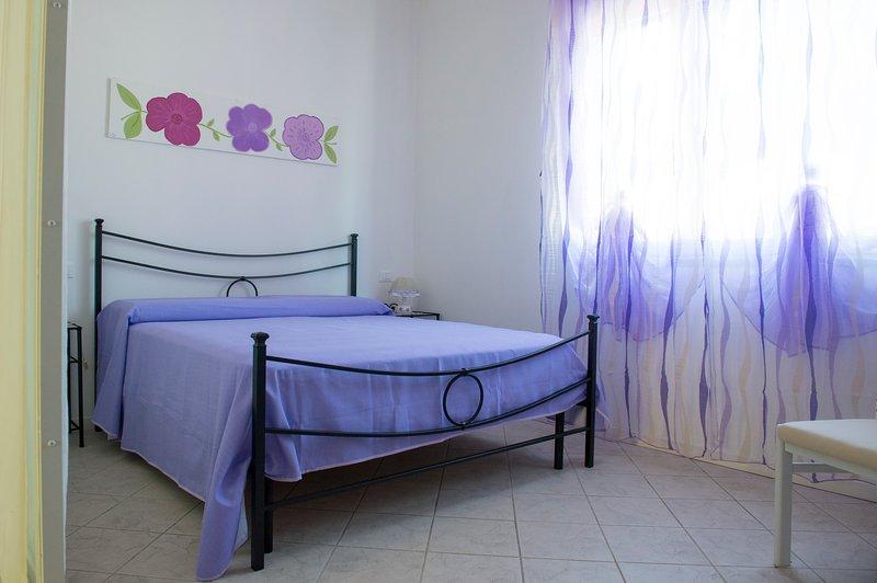 Appartamento Vittoria, holiday rental in Torre del Lago Puccini