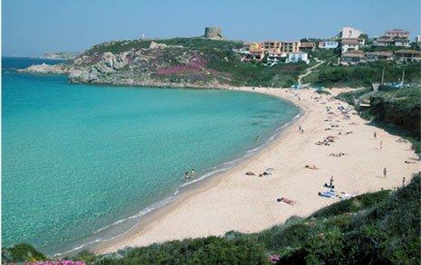 CASA VACANZE APP.AZZURRO 50MT.DALLA SPIAGGIA X FAMIGLIE CON BAMBINI, holiday rental in Terravecchia-portoquadro