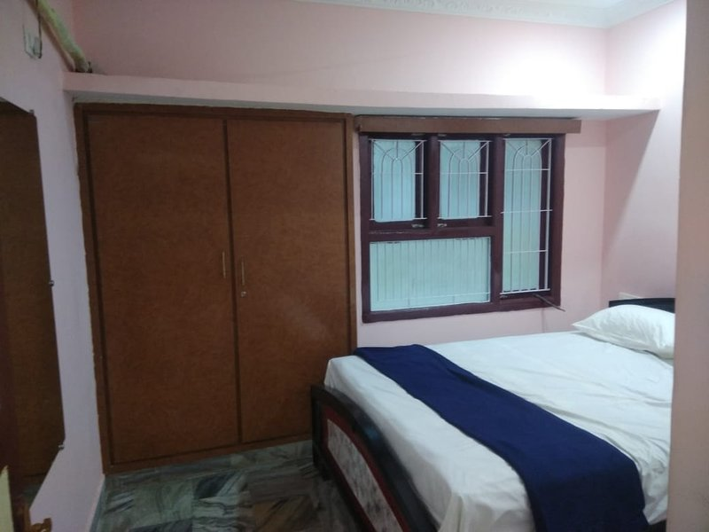 Sree Sadan guest home, holiday rental in Krishna District