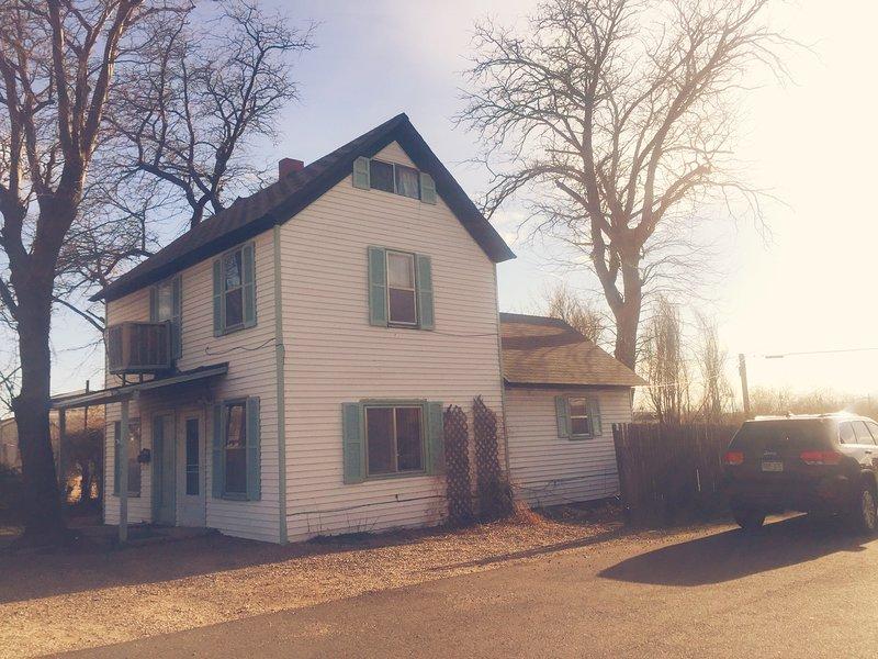 Room for Rent (North Denver area), holiday rental in Eastlake