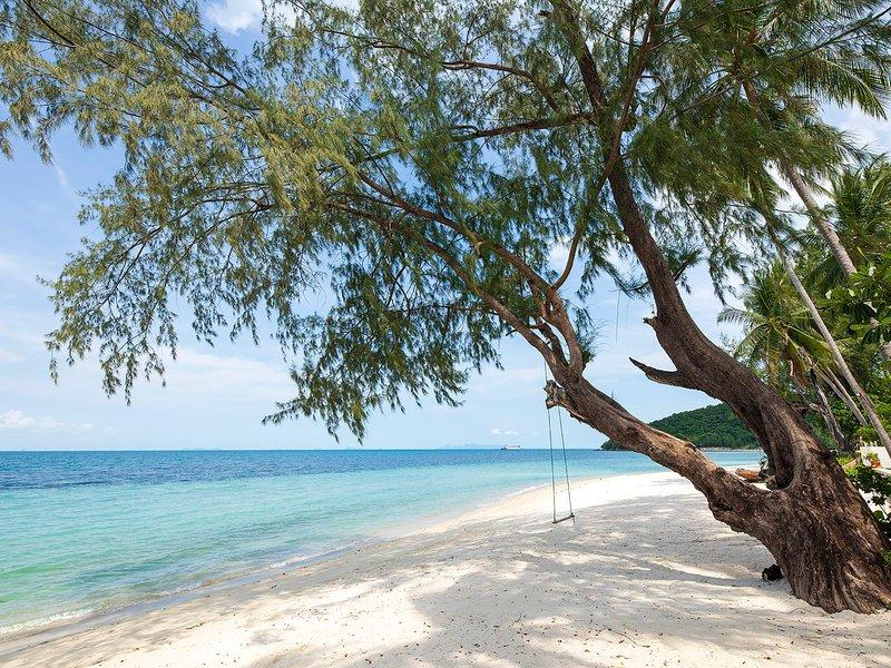 Akuvara - Your private beach