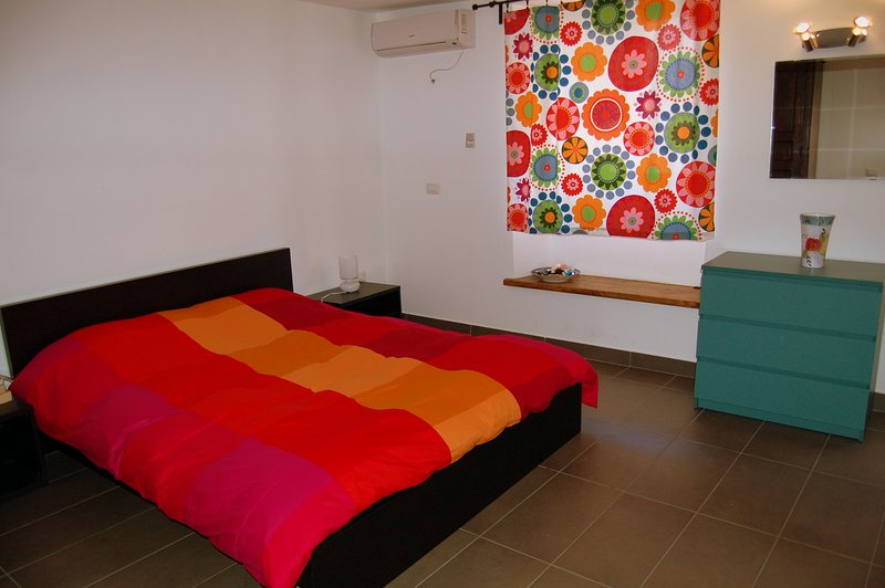Casa vacanza Uzeda, location de vacances à Catane