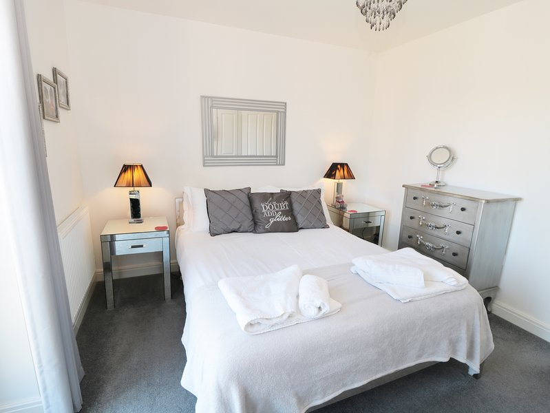 Buck Place, Filey, vacation rental in Filey
