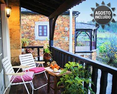 Big house with garden & Wifi, vacation rental in Castanheira de Pera