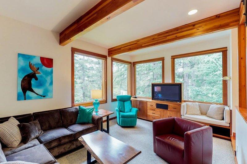 new listing beautiful house with custom touches quiet location rh tripadvisor com