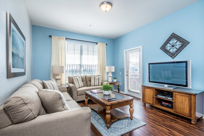 Majestic holiday updated 2019 3 bedroom house rental in - 3 bedroom houses for rent in orlando ...