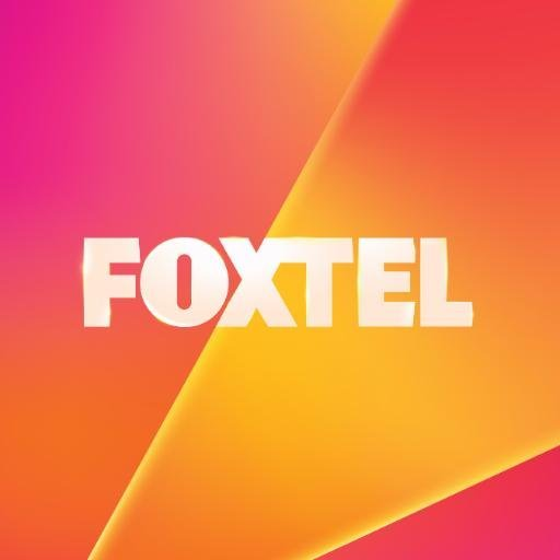 Foxtel, deporte, películas y canal infantil
