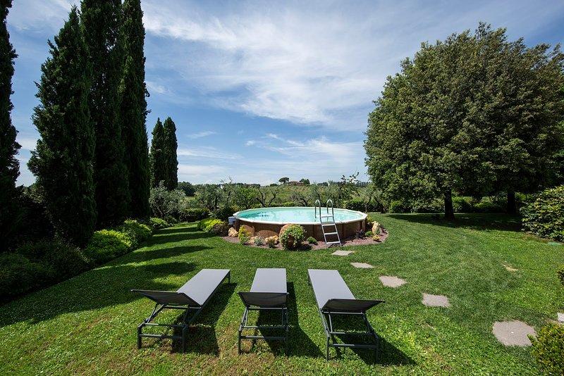 Villa Luly_Siena_2