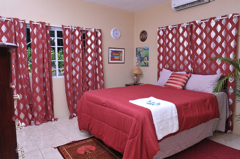 The Havendale Vacation Haven, alquiler vacacional en Stony Hill