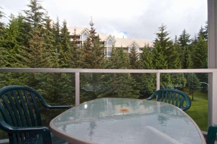 Photo of Ski in/Ski out cozy mountain escape! Great Upper Village location