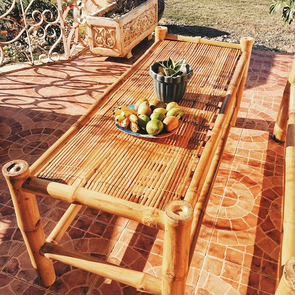 Cajigal's Farm House, location de vacances à Ilocos Region