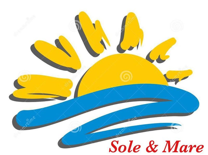 Sole & Mare, holiday rental in Porto Empedocle