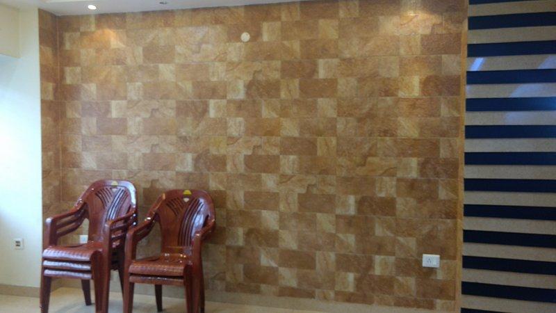 Renting apartment, Ferienwohnung in Kalkutta