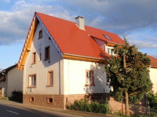 Freizeit- und Tagungshaus Sternenhof, holiday rental in Bad Bocklet