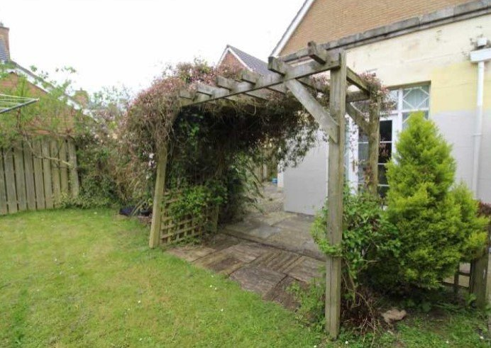 Detached house letting – semesterbostad i Portaferry