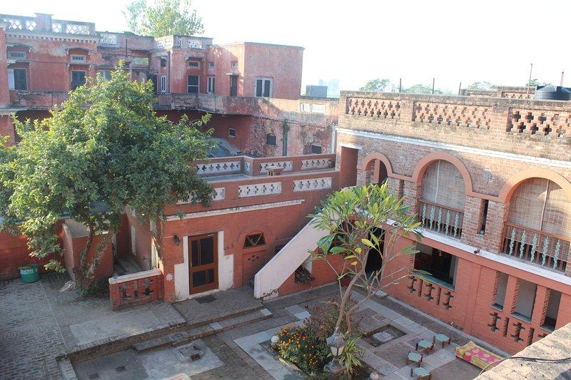 The Kothi village Stay Amritsar- Gurdaspur Punjab India & TripAdvisor - The Kothi village Stay Amritsar- Gurdaspur Punjab India