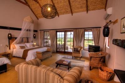 Karoo View  4 Star Self-catering cottages, holiday rental in Prince Albert