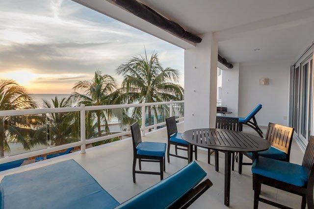 Casa Phillip (C1)—Heated Pool, Fantastic Snorkeling, vacation rental in Cozumel