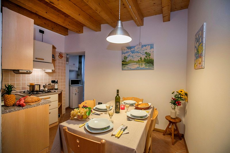 Old Town Apartment Riva Holiday Rentals Chalet Rentals