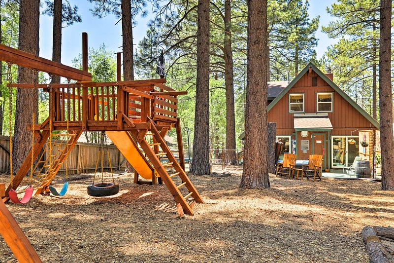 Heavenly accommodation chalets for rent in Heavenly apartments to rent in Heavenly holiday homes to rent in Heavenly