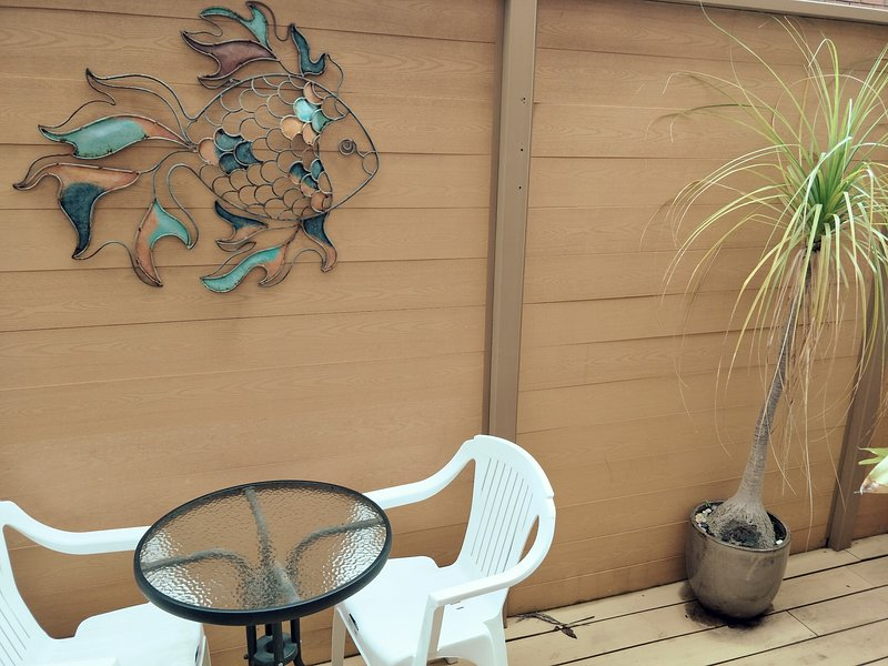 Mint Studio Apartment, holiday rental in Cannington