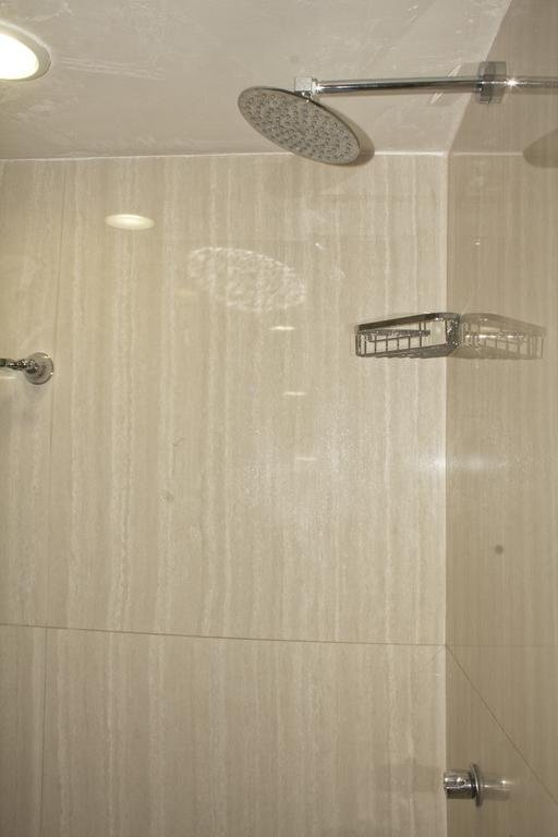 Private Full Bathroom at Rodero by Solymar Beach Front Condos