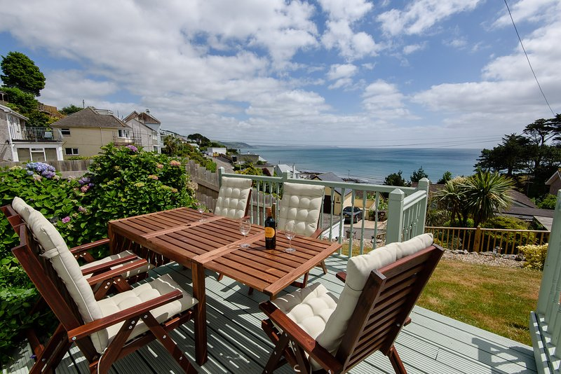 sumara gorgeous pet friendly property for 6 with lovely sea views rh tripadvisor ie