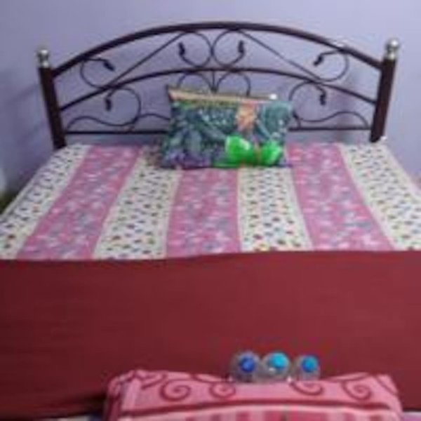 Home stay apartment, holiday rental in Kolkata (Calcutta)