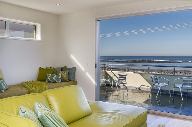 Moyan - Port Fairy, VIC, vacation rental in Port Fairy