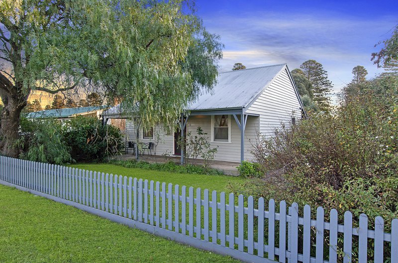 Plovers Rest - Port Fairy, VIC, vacation rental in Port Fairy