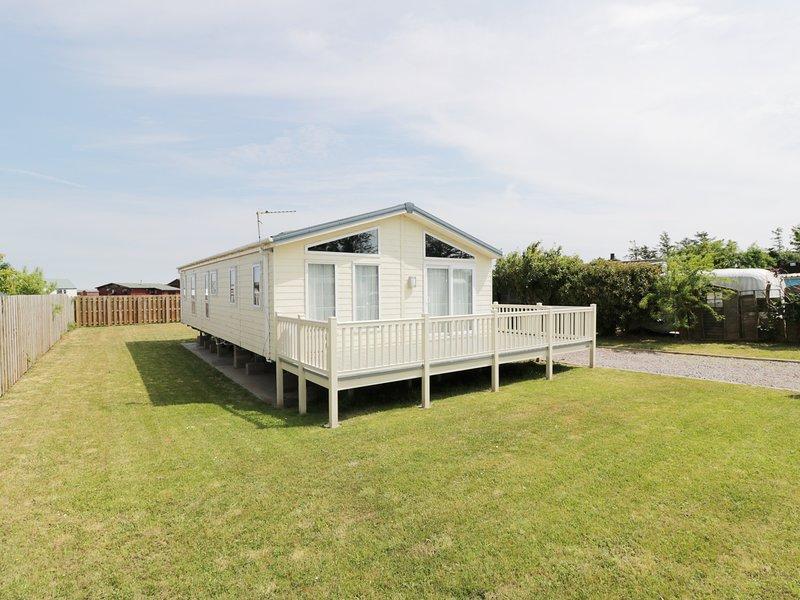 CHERI, open-plan, on-site facilities, en-suite, Ref 947457, location de vacances à Kirkbean