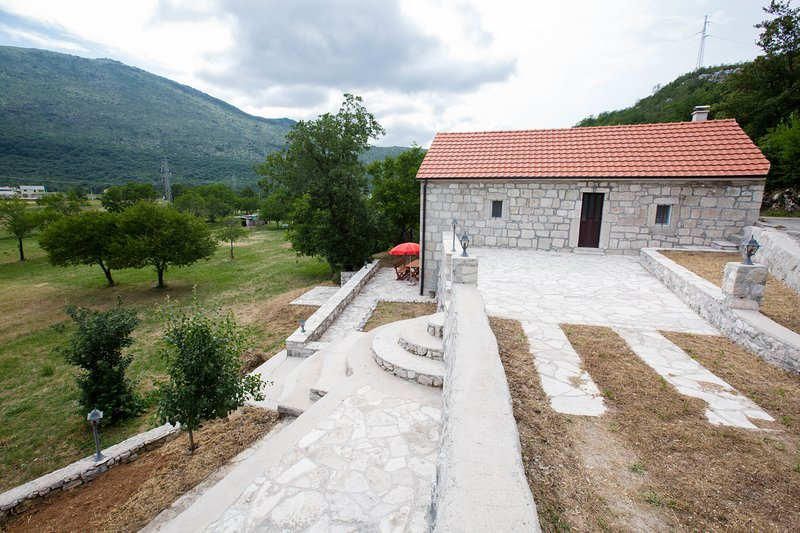 House for Rest, holiday rental in Republika Srpska