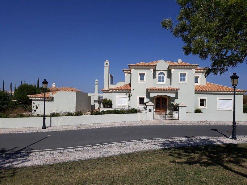 Villa 50