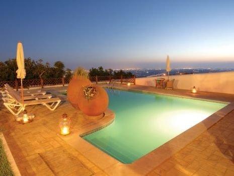 VILLA  P21650 - LOCATION LOCATION LOCATION !!!, location de vacances à Boliqueime