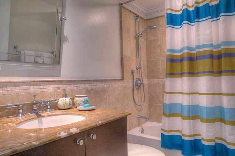 Salle de bains-3.jpg