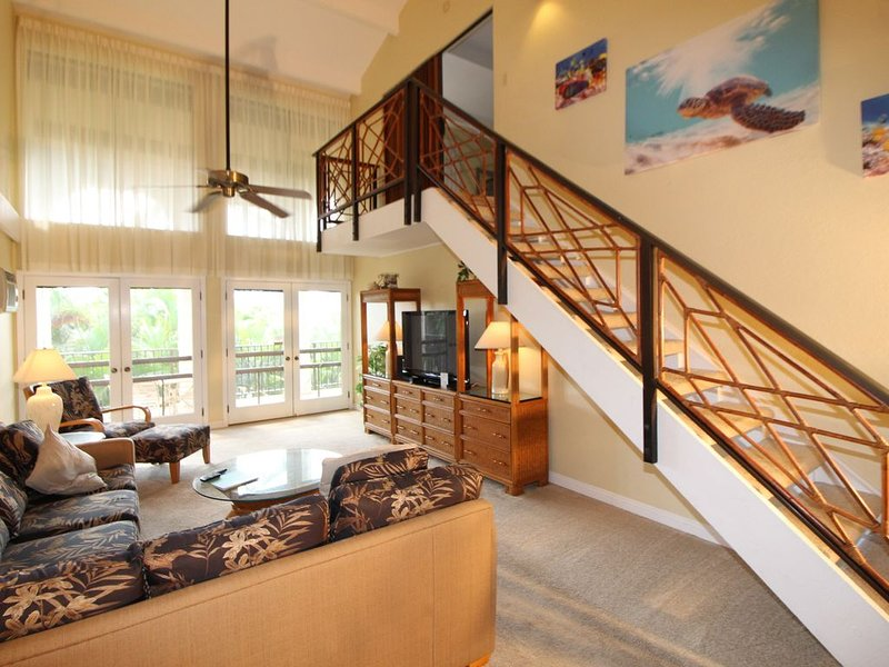 THE 10 BEST Wailuku Vacation Rentals, Apartments (with Photos ... House Plan Bedroom Condos For Html on